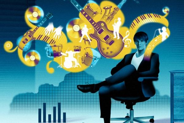 musicman6DC38B52-530C-2C5E-E519-A6535DFBC2F4.jpg