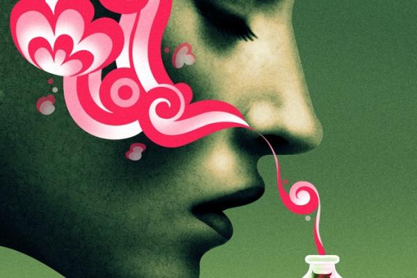 perfume0A20A3FB-5859-8F3A-92F4-9ED97428C96D.jpg