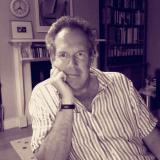 Stuart Briers